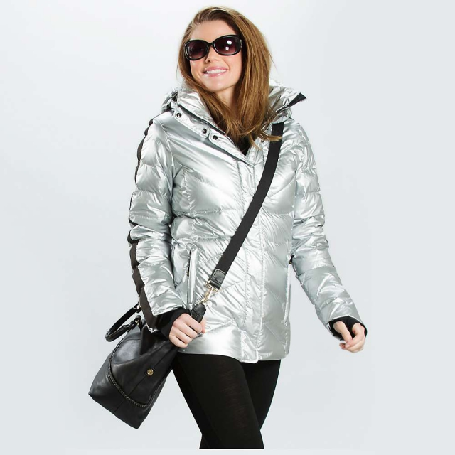 Lole - Women's Angie Jacket