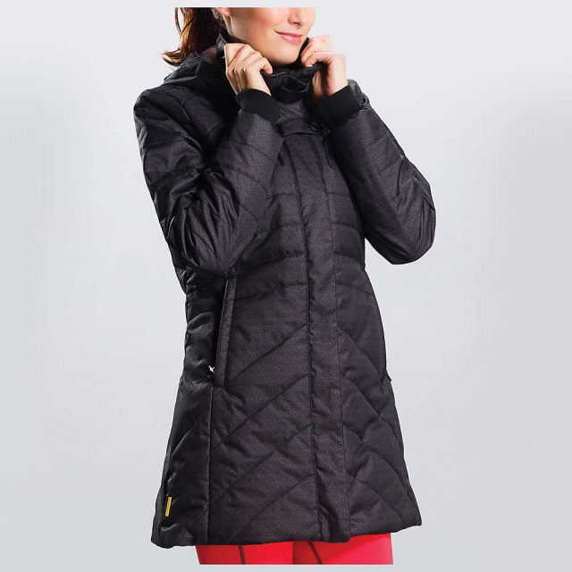 Lole - Women's Zoa 2 Jacket