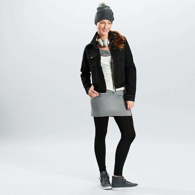 Lole - Women's Rise Jacket