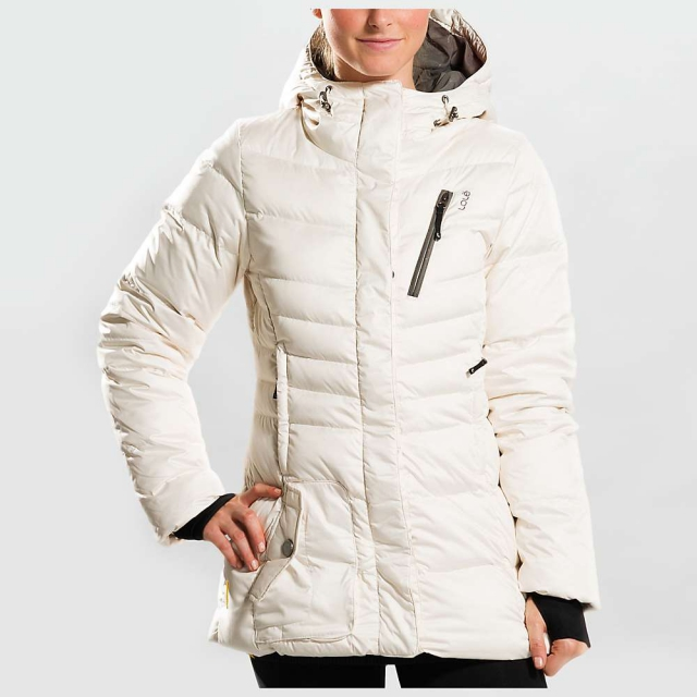 Lole - Women's Nicky Jacket