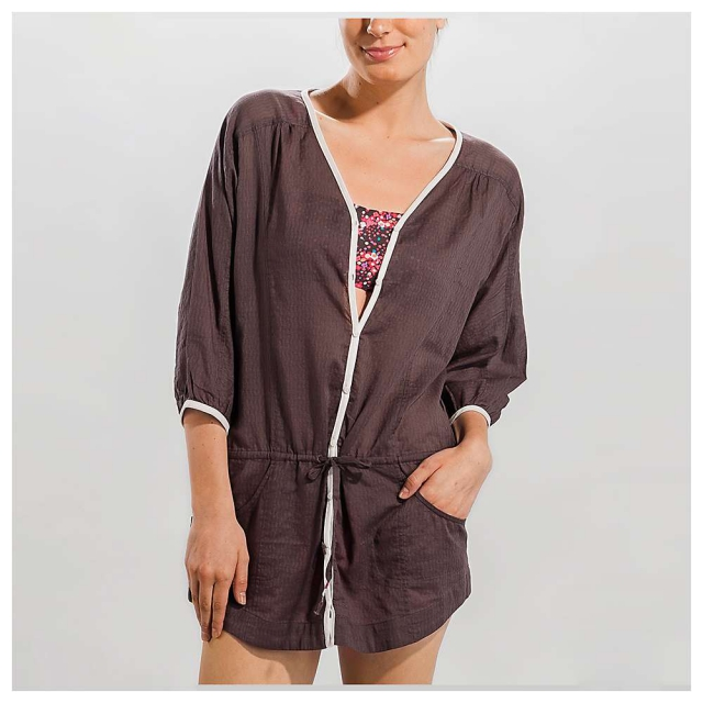 Lole - Women's Dream Tunic