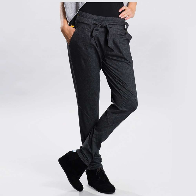 Lole - Women's Pleasure Pant