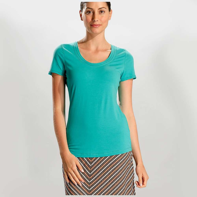 Lole - Women's Kiss Top