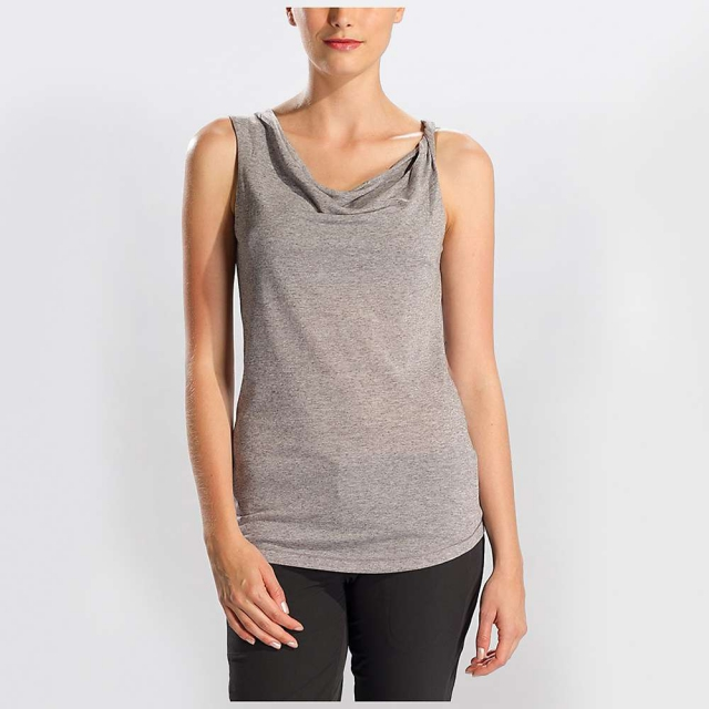 Lole - Women's Yul Tank Top
