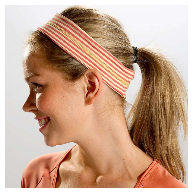 Lole - Women's Thalia Headband