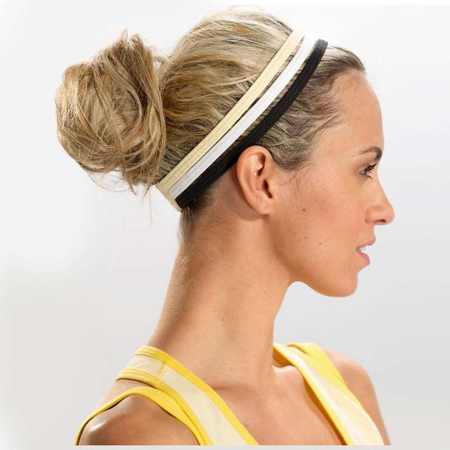 Lole - Women's Thea Headband