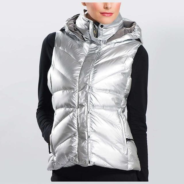 Lole - Women's Penelope Vest