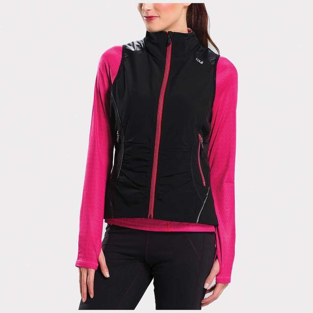 Lole - Women's Light Vest