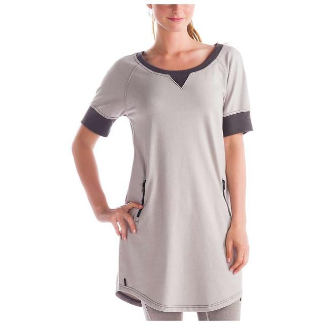 Lole - Women's Calm Dress