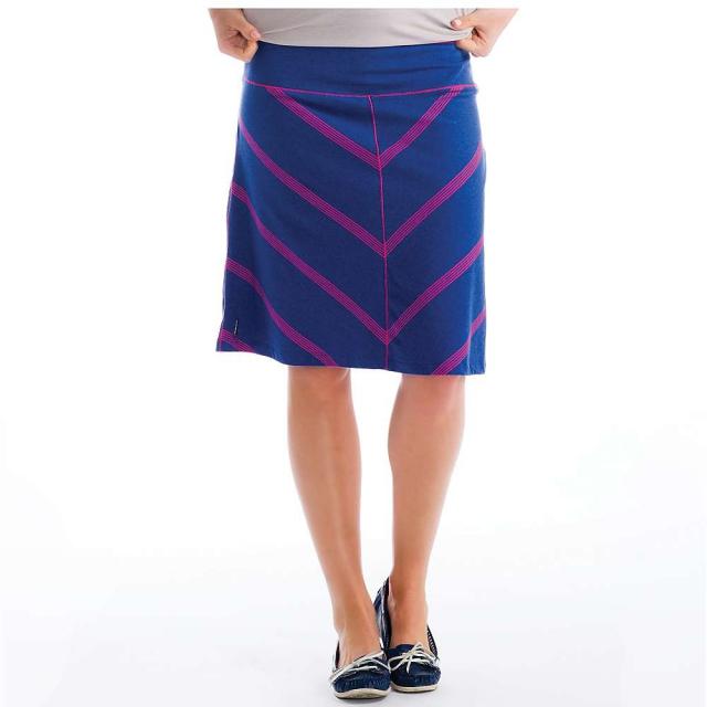 Lole - Women's Lunner Skirt