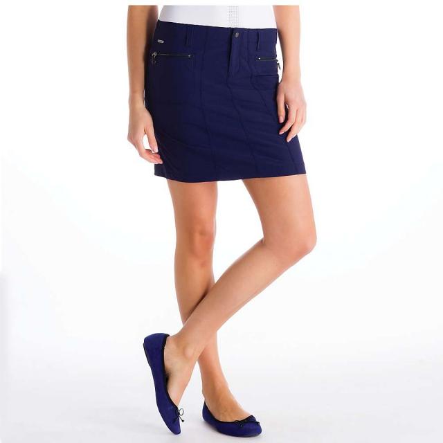 Lole - Women's Milan Skirt