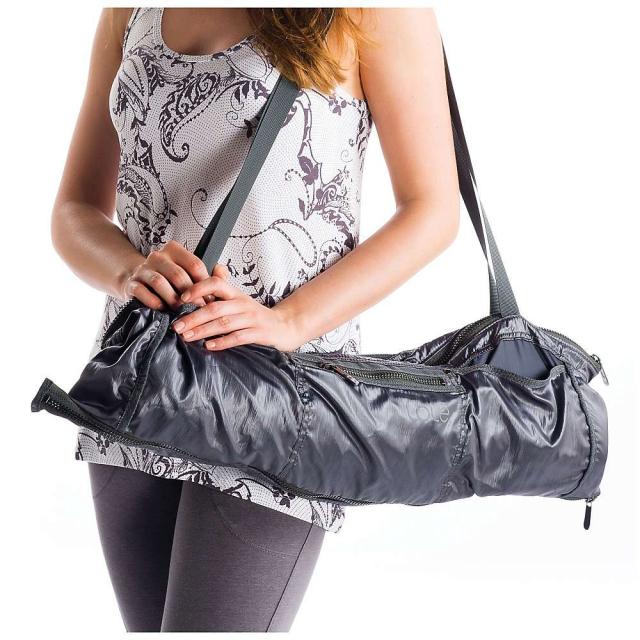 Lole - Lara Yoga Bag