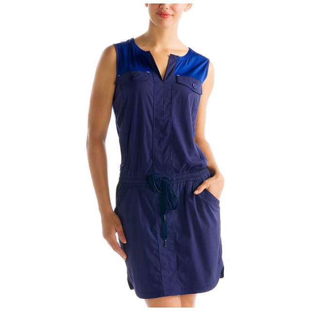 Lole - Women's Marina Dress