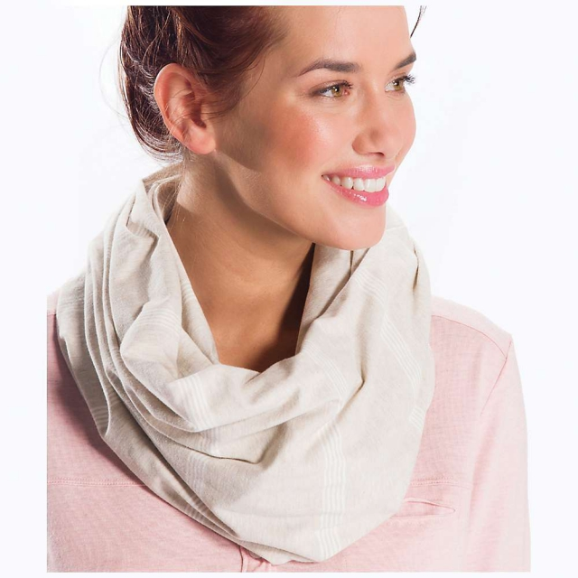Lole - Women's Creation Scarf