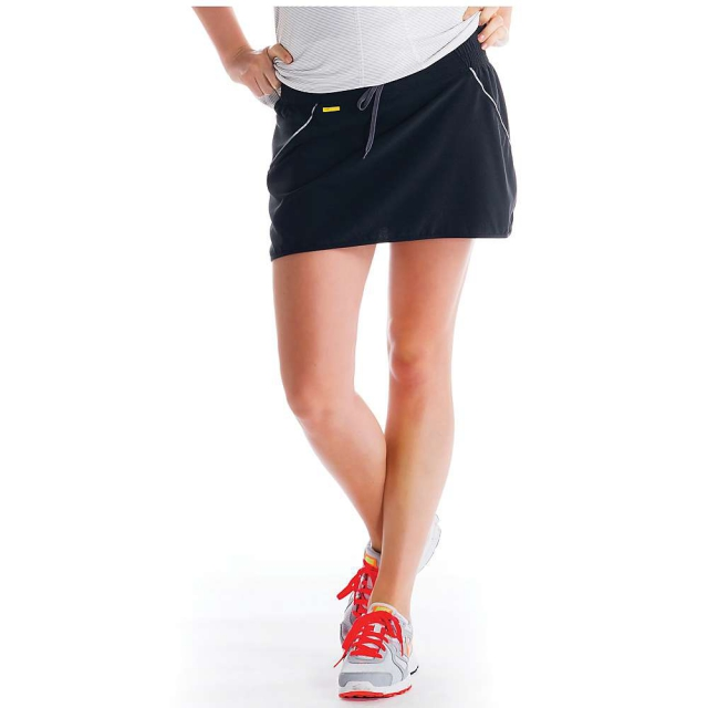 Lole - Women's Speed Skirt