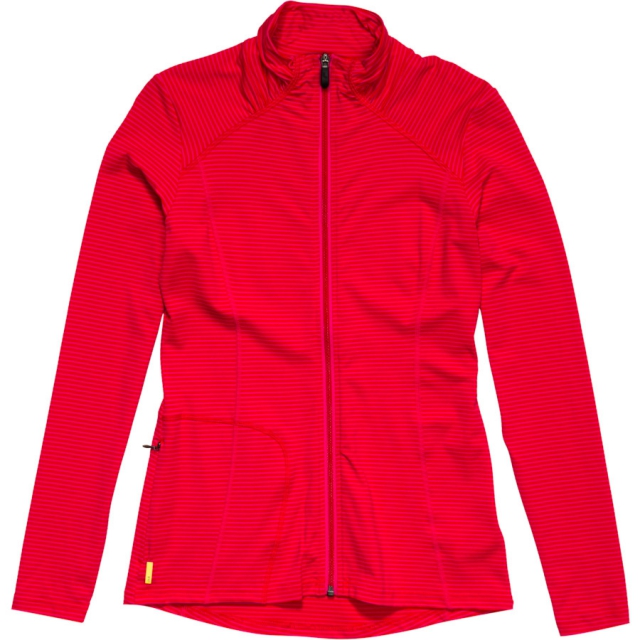 Lole - Women's Essential Jacket