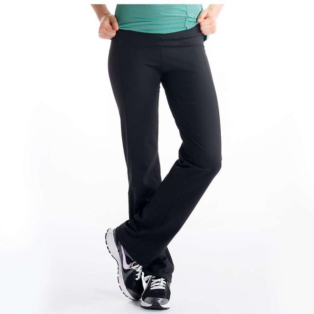 Lole - Women's Stability Pant