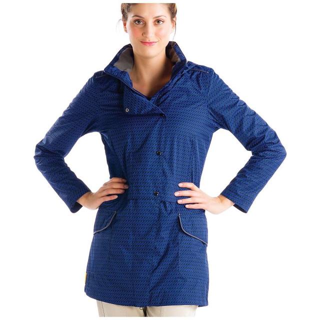 Lole - Women's Kensington Jacket