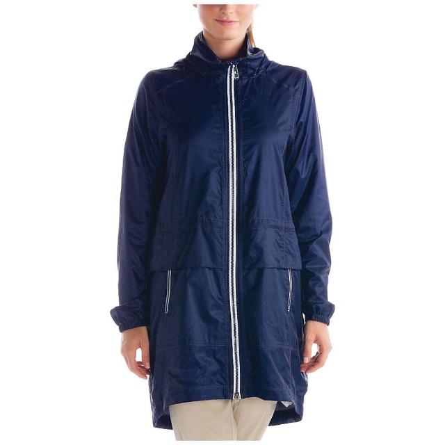Lole - Women's Solano 3 Jacket