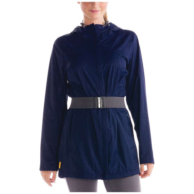 Lole - Women's Stratus Jacket