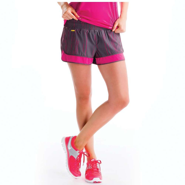 Lole - Women's Step Short