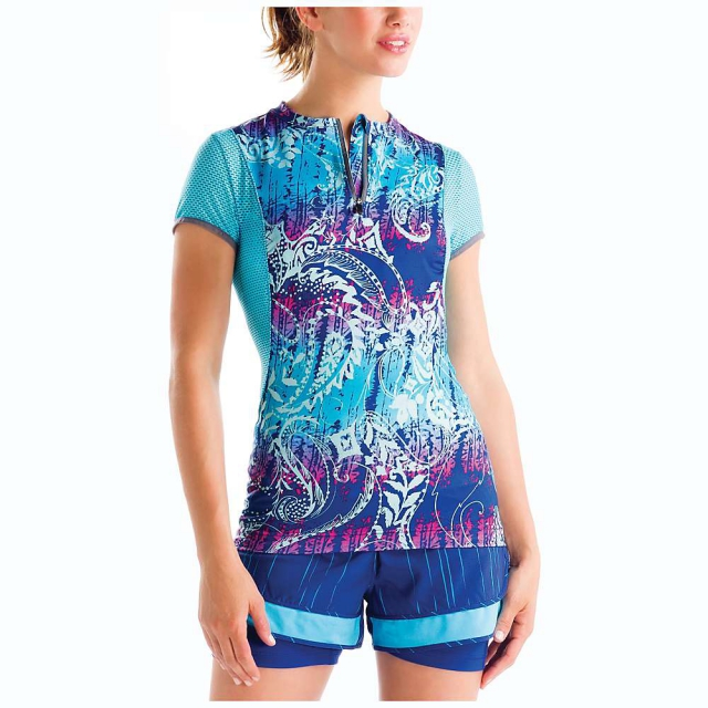 Lole - Women's Keirin Top