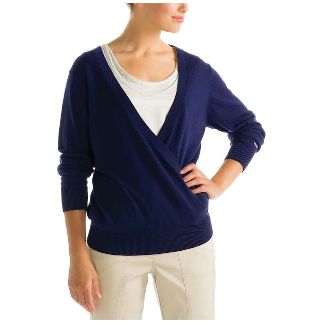 Lole - Women's Swing Sweater