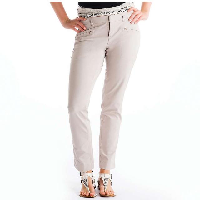 Lole - Women's Roam Pant