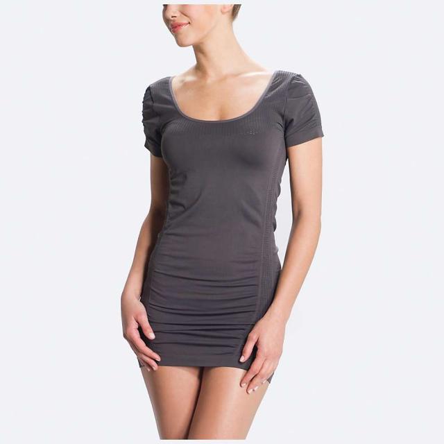 Lole - Women's Limber Tunic