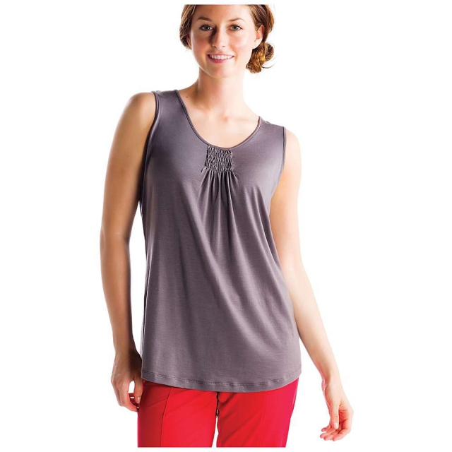 Lole - Women's Pansy 2 Top