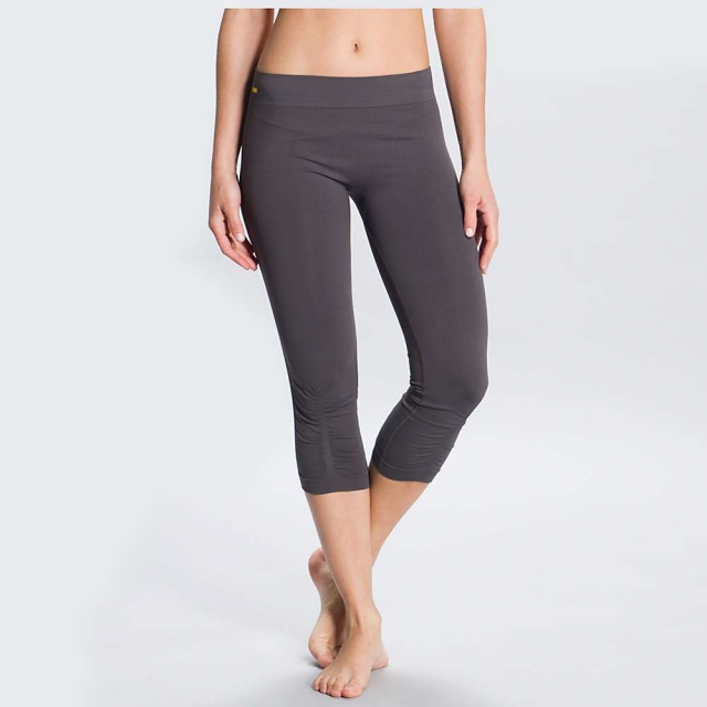 Lole - Women's Stylish Legging