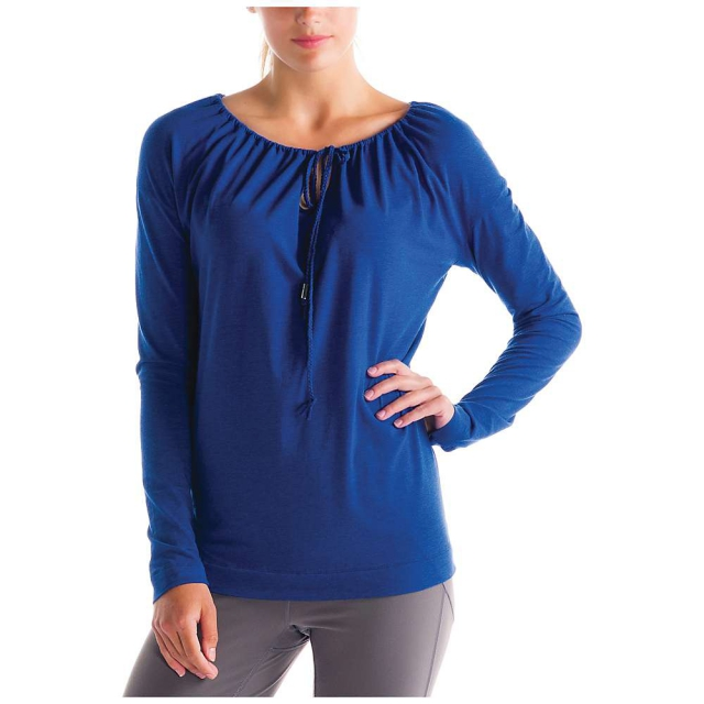 Lole - Women's Tulasana Top