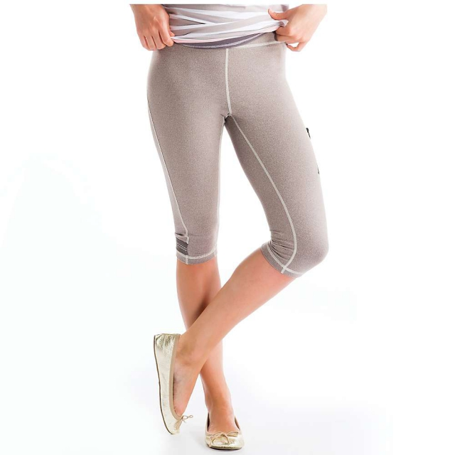 Lole - Women's Seattle Capri