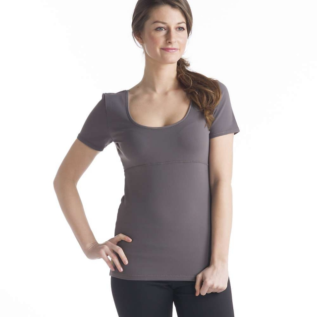 Lole - Women's Majorelle Top
