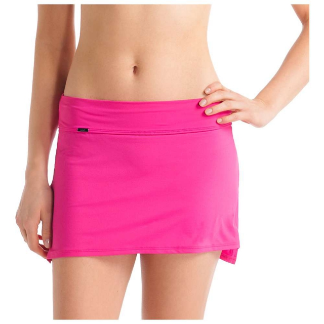 Lole - Women's Barcelo Skirt