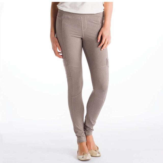 Lole - Women's Oversea Pants