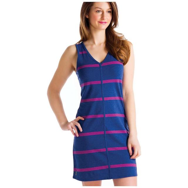 Lole - Women's Anna Dress