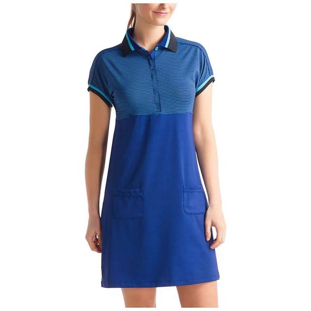 Lole - Women's Nirwana Dress