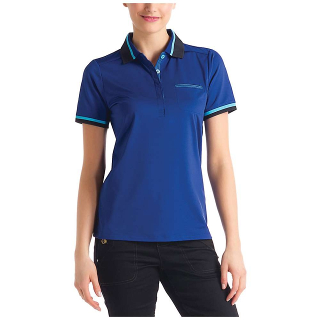 Lole - Women's Joyce Polo