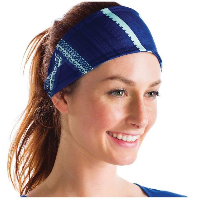 Lole - Riley Headband - Womens