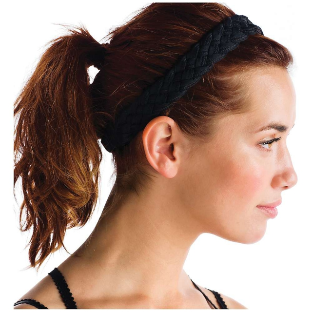 Lole - Tasha Headband - Womens