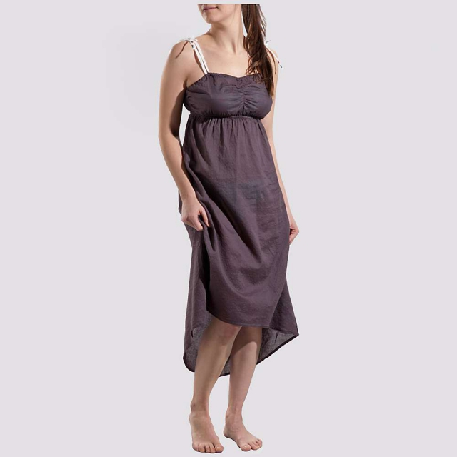 Lole - Women's Jennifer Dress