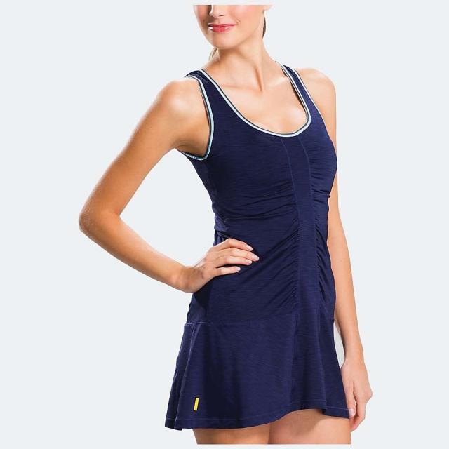Lole - Women's Authentic Dress