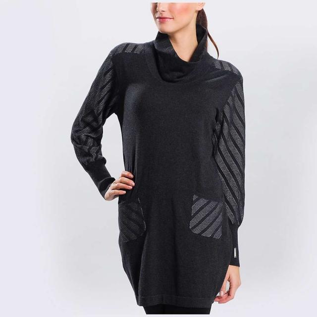 Lole - Women's Grenoble 2 Dress