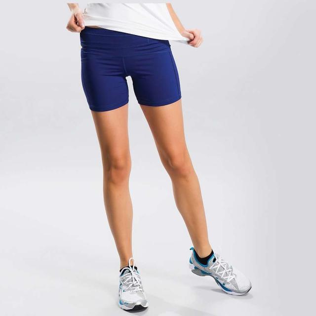 Lole - Women's Balance Short