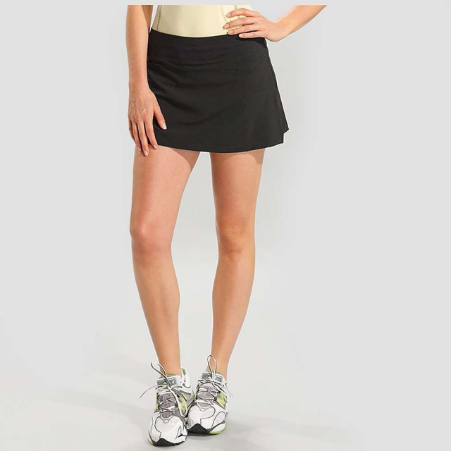 Lole - Women's Sprint Skort
