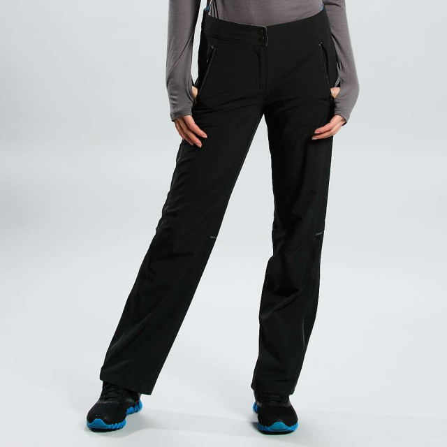 Lole - Women's Liberty 2 Pant