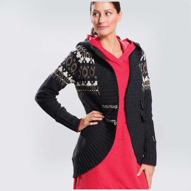 Lole - Women's Caress Cardigan