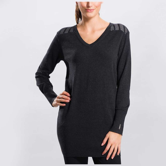 Lole - Women's Veronica Tunic