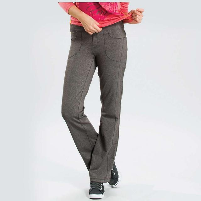 Lole - Women's Jet Pant